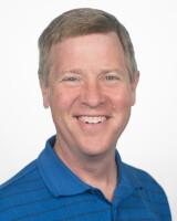 Profile image of Joel Christiansen