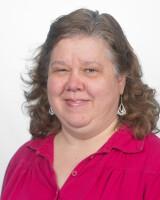 Profile image of Patty Smith
