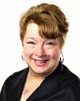 Profile image of Sharon Fox