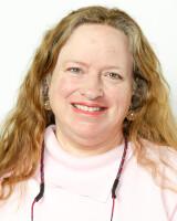 Profile image of Debbie Rehmer