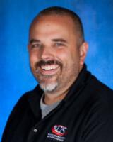 Profile image of Joel Hieber