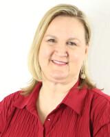 Profile image of Karen  Kramer