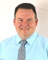 Profile image of Tim Ellis