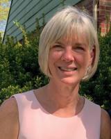 Profile image of Mary Cernik Christiansen