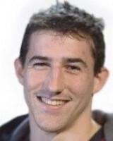 Profile image of Zech Teasdale