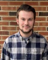 Profile image of Brandon Bettcher