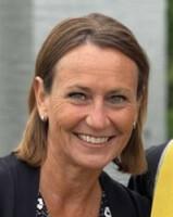 Profile image of Lori VanCardo