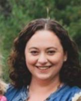 Profile image of Kim Welton