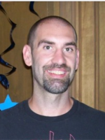 Profile image of Nathan Tritch