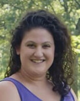 Profile image of Emily Schatz
